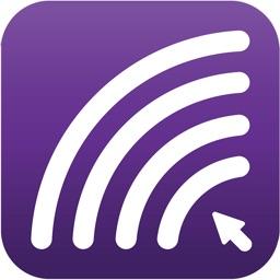 AlwaysOn WiFi App
