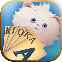 Codes for Solitaire Adventures - TriPeaks Card Game Hack