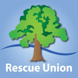 Rescue Union School District