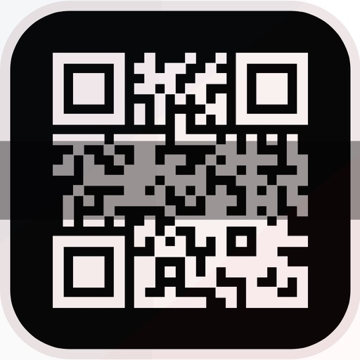 Advanced QR Code Generator and Reader by Mital Upadhyay