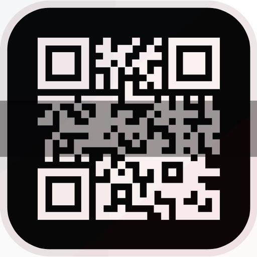 Advanced QR Code Generator and Reader