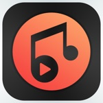 Free Music Online and MP3 Play