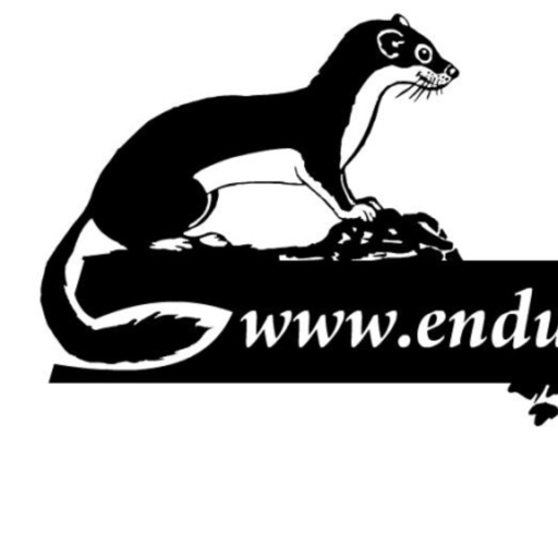 Enduro Team Wiesel e.V. icon
