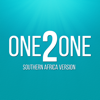 One2One Southern Africa Version