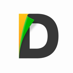 Documents 6 - File manager, PDF reader and browser