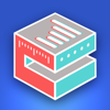 Cube Time & Expense Tracker Pro
