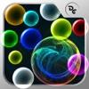 Bubbles Shot