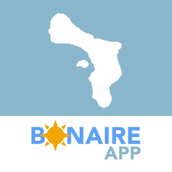 dating app bonaire