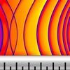 Sonar Ruler - 音響測定 - iPhoneアプリ