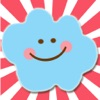 Sesli Masallar - Hikaye Masal - iPhoneアプリ