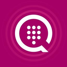 Caller iD - Calling App.