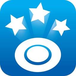 Tech4Kids Storytime Theater App