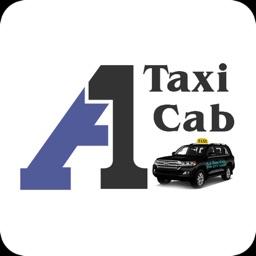 A1 Taxi Driver