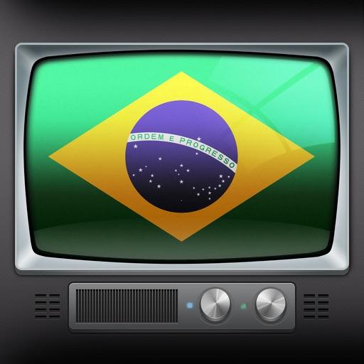 Televisão do Brasil (edição iPad)