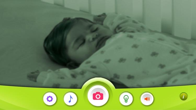 TM Baby