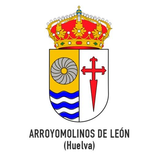 Guía de Arroyomolinos de León