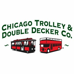 Chicago Trolley Tour