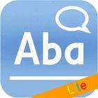 AbaPlanet Lite icon