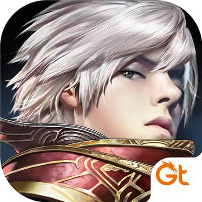 Legacy of Discord - Furious Wings app