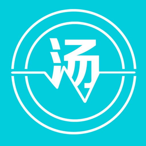 VPN-汤不热VPN加速器 icon