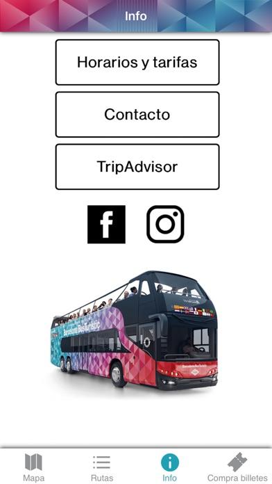 Barcelona Bus Turísticのおすすめ画像5