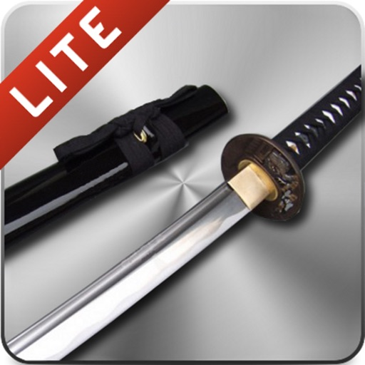 Blade Master Lite