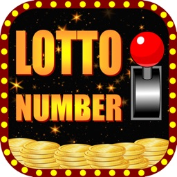 Lotto Number Generator US