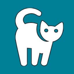 Petmire - Pet Community