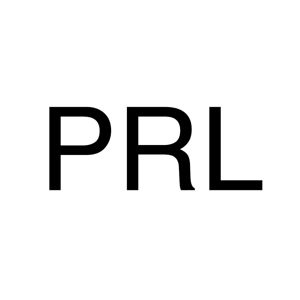Premier Recovery Lab app