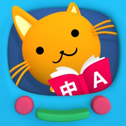 Miao Mi: Learn Mandarin Chinese for Kids Easily