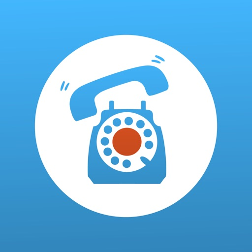 telephonaki