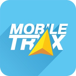 Mobile Trax
