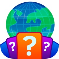 Codes for Geography quiz world countries, flags and capitals Hack