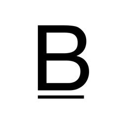 BrandAlley - Vente privée, Mode et Chaussures