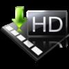 EOE HD Video Converter - xueshen an