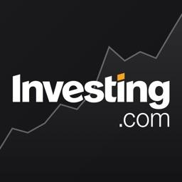Investing.com - Stocks, Forex, Futures & News