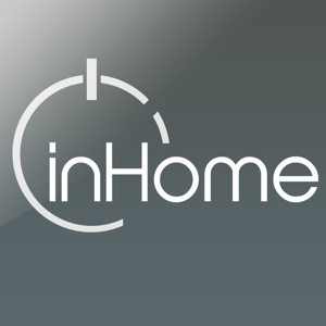 inhome mobile app