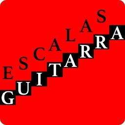 Escalas de Guitarra