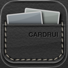 CardRui: lighten your wallet!