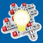 WordFeud Helper - vind woorden voor jouw letters!