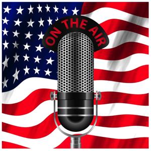 Conservative Talk Radio  PRO app