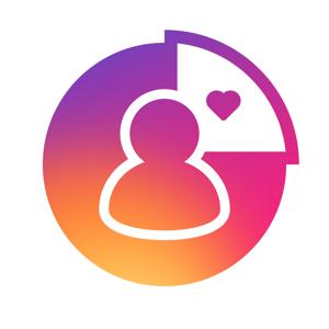 Social Bay - Social Accounts Analysis Tool Social Networking app