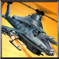 Codes for Helicopter Fight: Apocalypse Hack