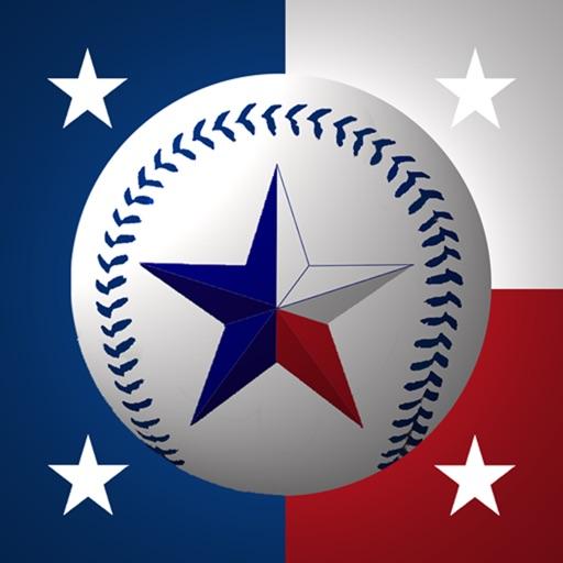Texas Baseball Report