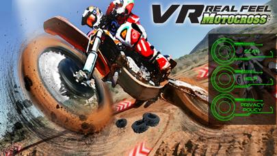 点击获取VR Motorcycle