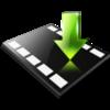 EOE WMV Video Converter - xueshen an Cover Art
