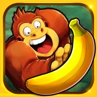 Codes for Banana Kong Hack