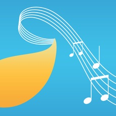 image for Musical Paint app