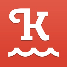 KptnCook - 3 daily recipes | cooking & shopping