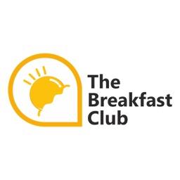 The Breakfast Club - India